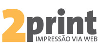 2 Print - IMPRESSÃO VIA WEB